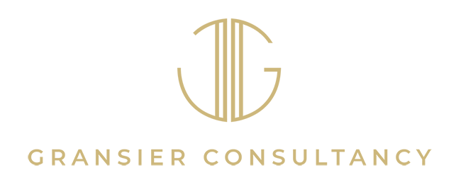 Gransier Consultancy